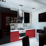 3d_visual_kitchen_02